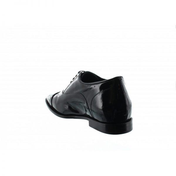 tropea-shoes-black-patent-6cm (4)