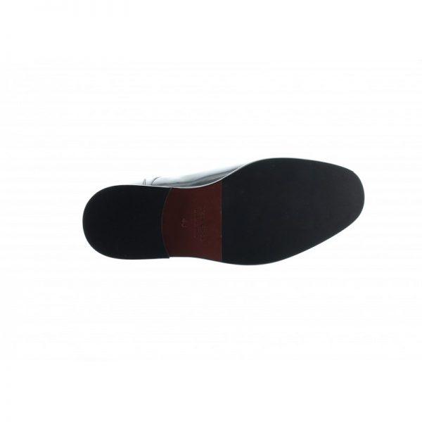 tropea-shoes-black-patent-6cm (6)