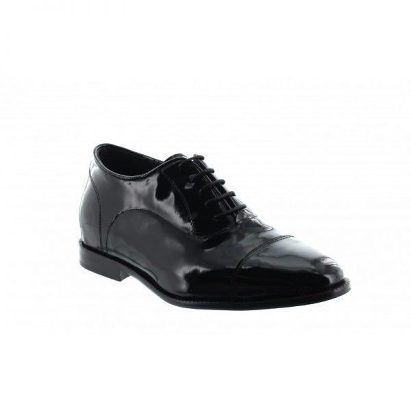 tropea-shoes-black-patent-6cm