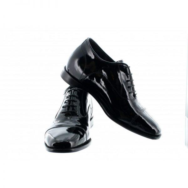 tropea-shoes-black-patent-6cm (7)