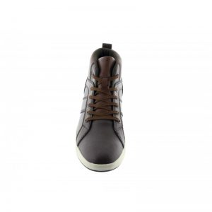 cervo-sneakers-brown-6cm (1)