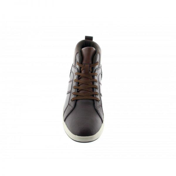 cervo-sneakers-brown-6cm (1)
