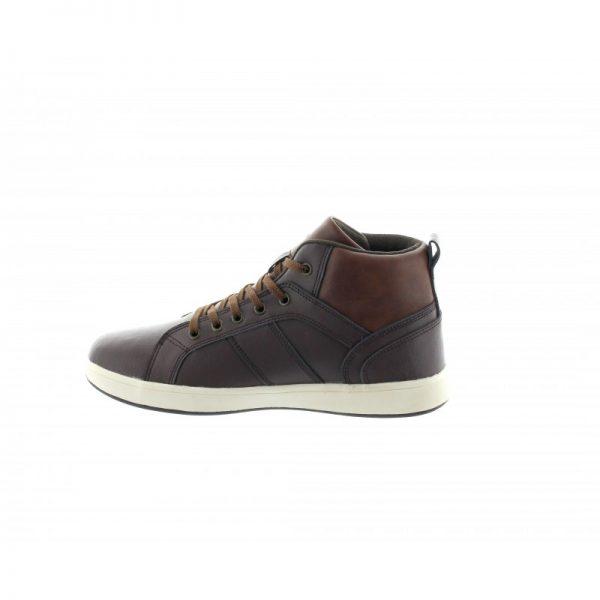 cervo-sneakers-brown-6cm (2)