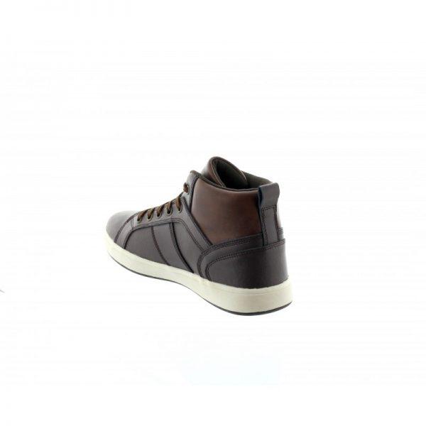 cervo-sneakers-brown-6cm (3)
