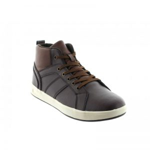 cervo-sneakers-brown-6cm