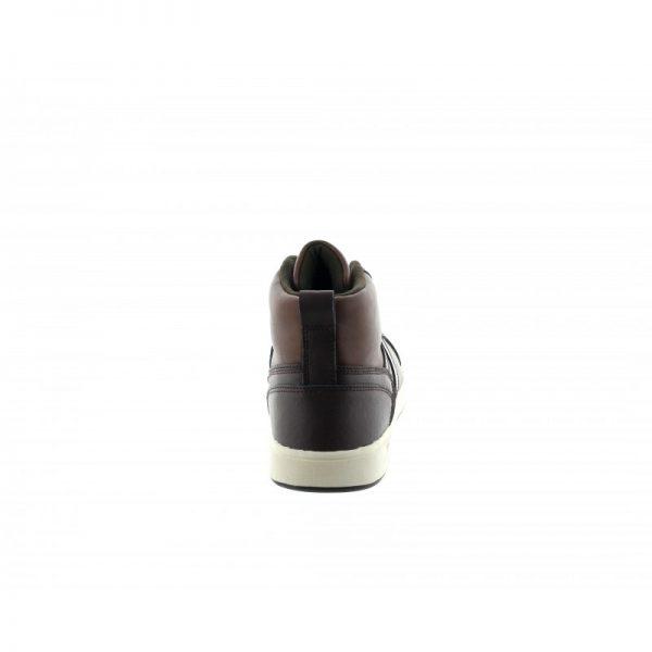cervo-sneakers-brown-6cm (4)