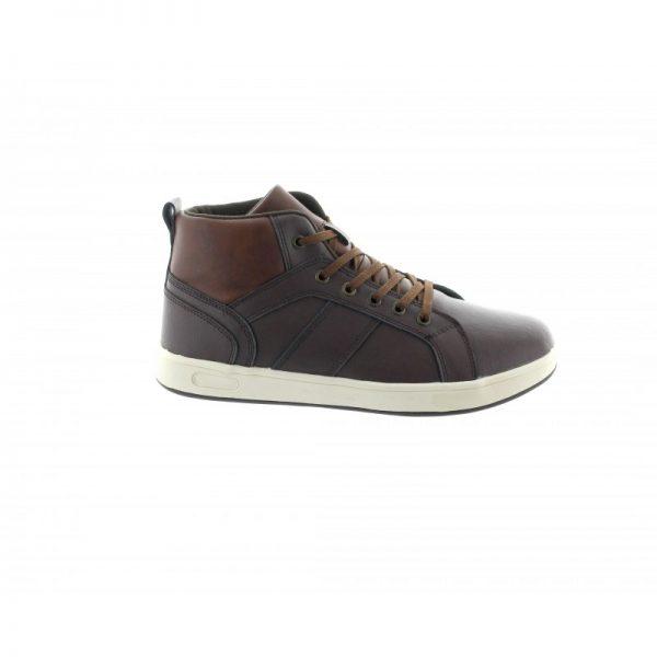 cervo-sneakers-brown-6cm (5)