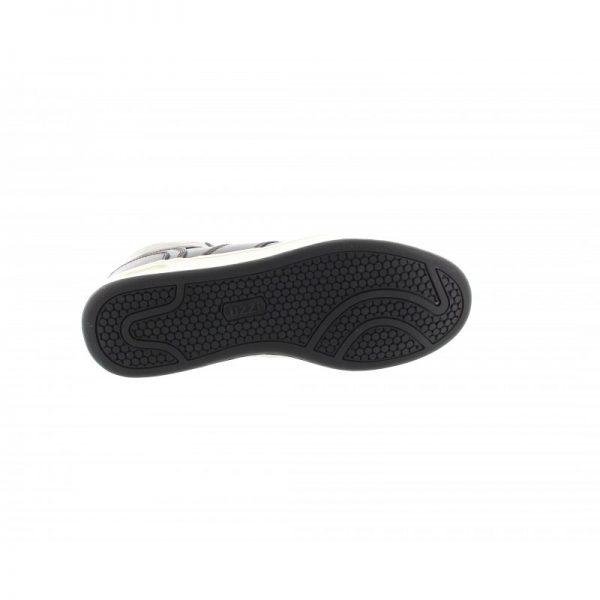 cervo-sneakers-brown-6cm (6)