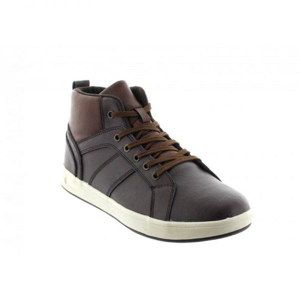 cervo-sneakers-brown-6cm