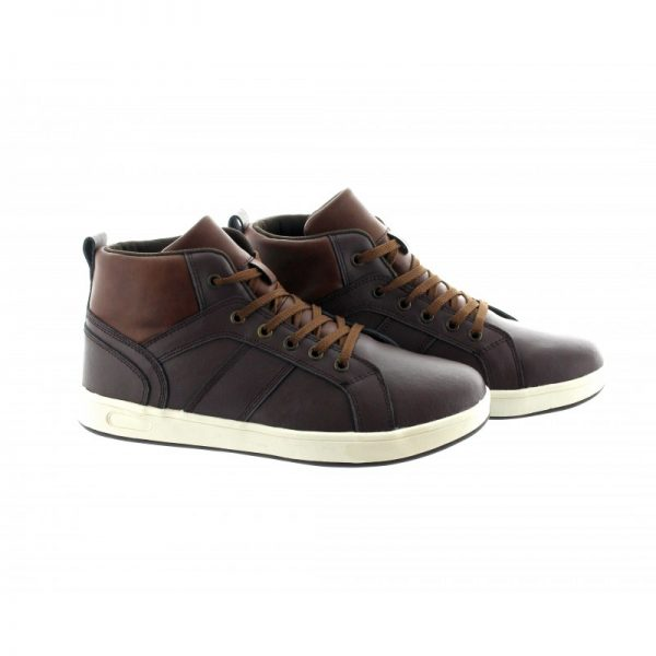 cervo-sneakers-brown-6cm (7)