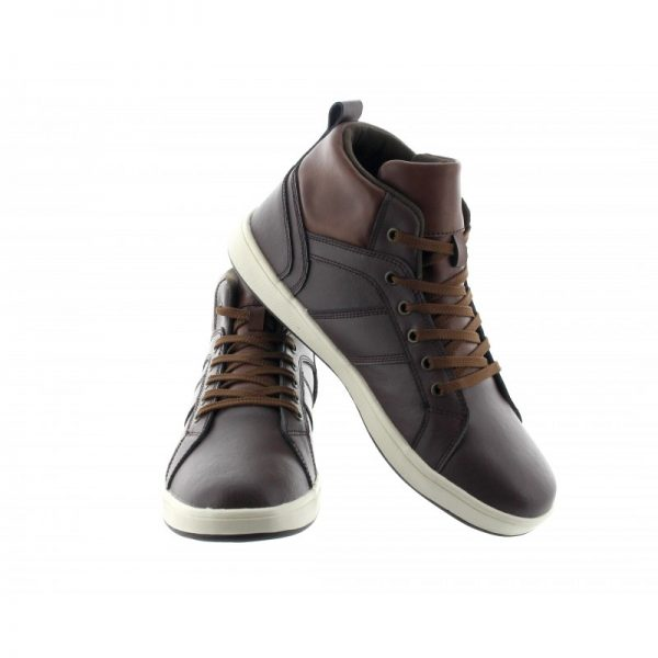 cervo-sneakers-brown-6cm (9)