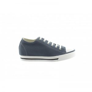 medio-denim-sport-shoes-6cm1