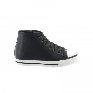 montecassini-sneakers-black-6cm (1)