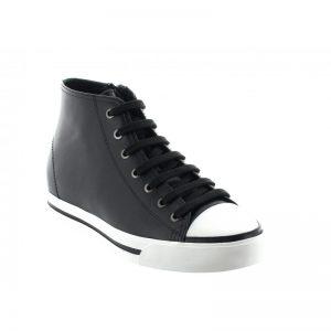 montecassini-sneakers-black-6cm