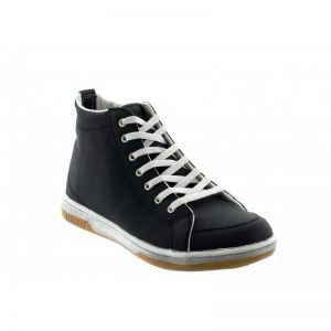 serino-sport-shoes-black-7cm