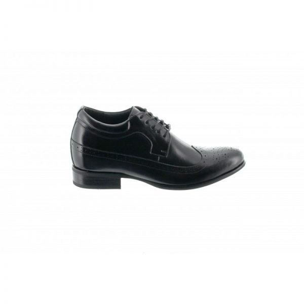 sestri-shoes-black-7cm-1