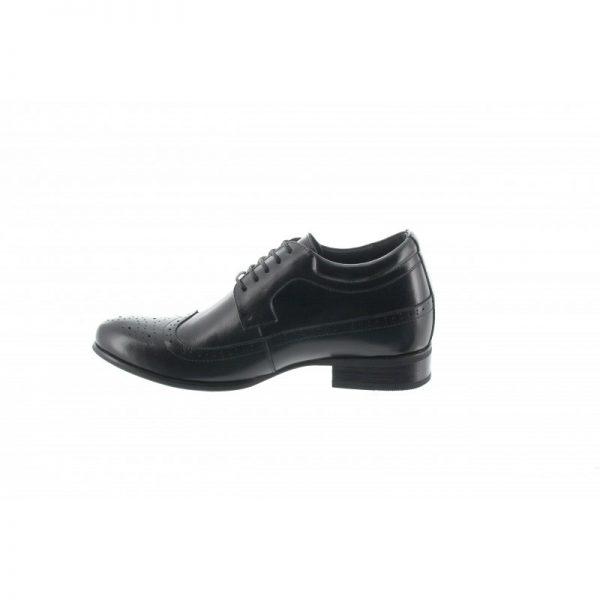 sestri-shoes-black-7cm-3