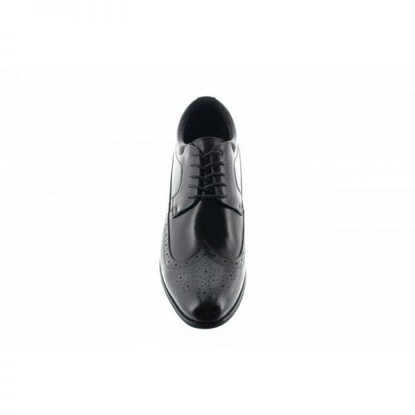 sestri-shoes-black-7cm-4