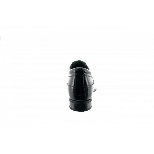 sestri-shoes-black-7cm-5