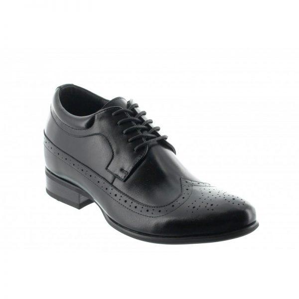 sestri-shoes-black-7cm