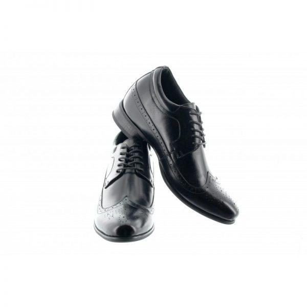 sestri-shoes-black-7cm-7