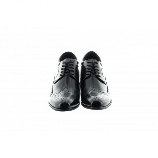 sestri-shoes-black-7cm-8