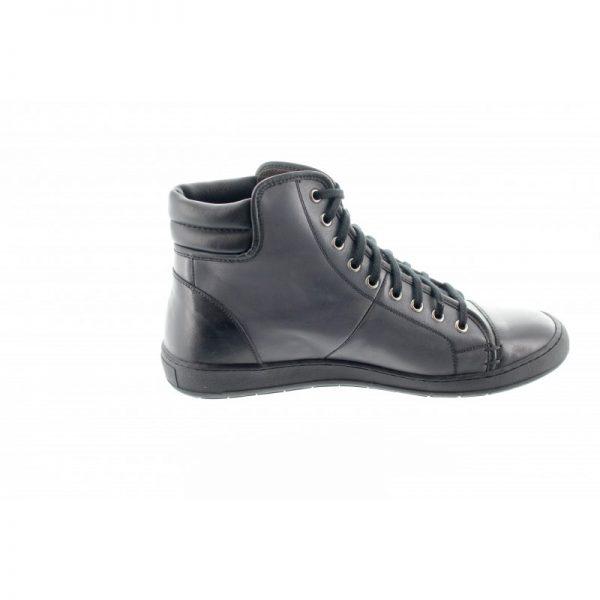 toronto-sneakers-blackgrey-6cm-1