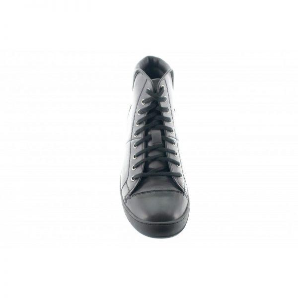 toronto-sneakers-blackgrey-6cm-2