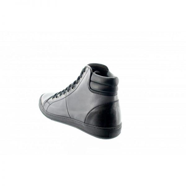 toronto-sneakers-blackgrey-6cm-3