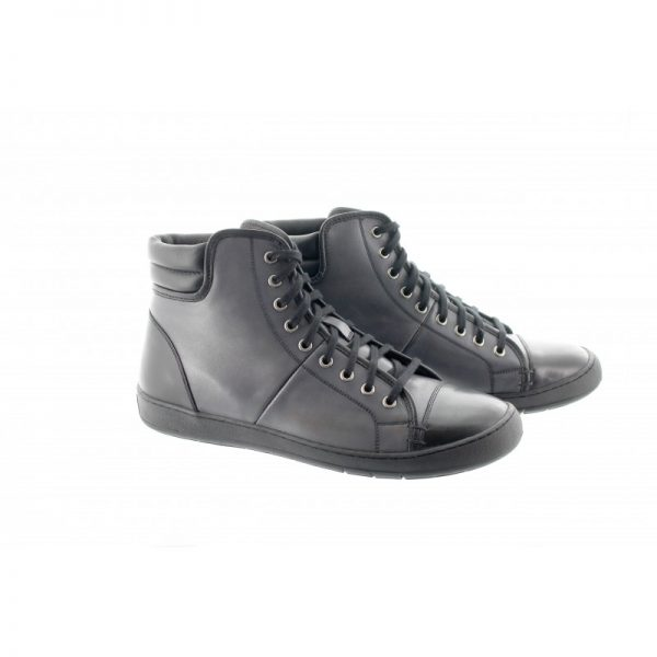 toronto-sneakers-blackgrey-6cm-4