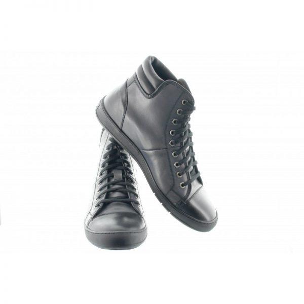 toronto-sneakers-blackgrey-6cm-6