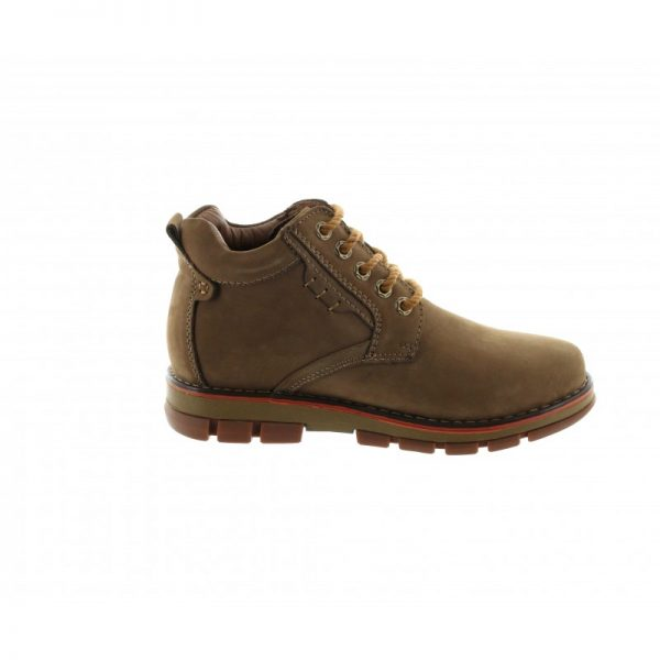 trapani-boots-brown-7cm (1)