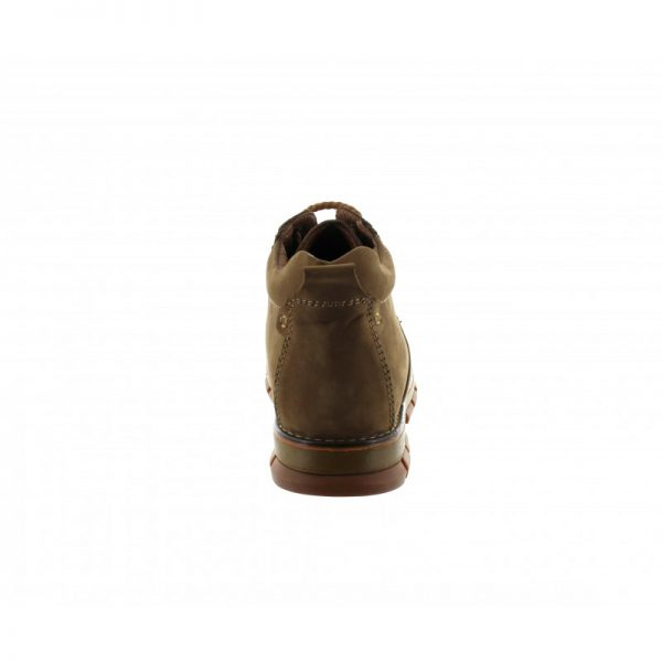 trapani-boots-brown-7cm (2)