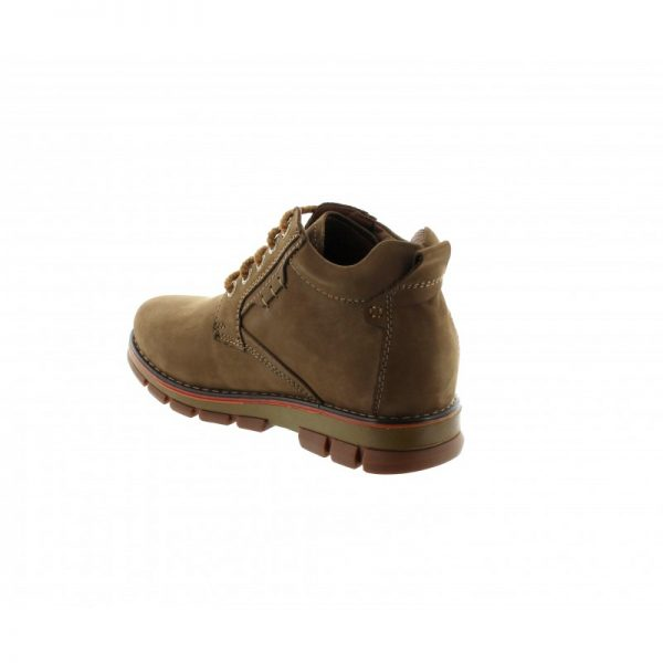 trapani-boots-brown-7cm (3)