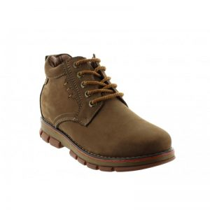 trapani-boots-brown-7cm