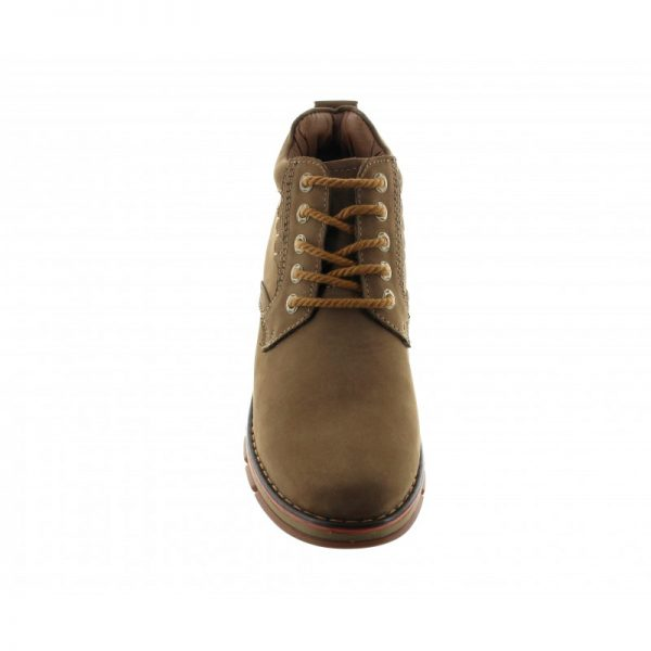 trapani-boots-brown-7cm (4)
