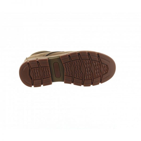 trapani-boots-brown-7cm (5)