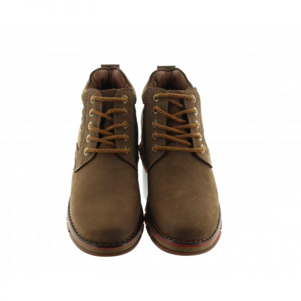 trapani-boots-brown-7cm (6)