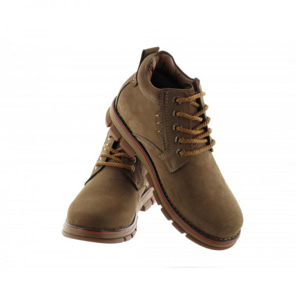 trapani-boots-brown-7cm (7)