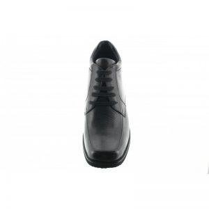varazze-boots-black-10cm-1