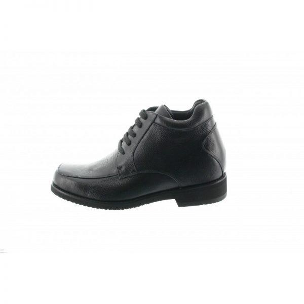 varazze-boots-black-10cm-2