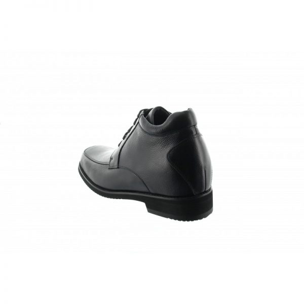 varazze-boots-black-10cm-3