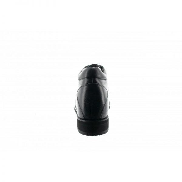 varazze-boots-black-10cm-4