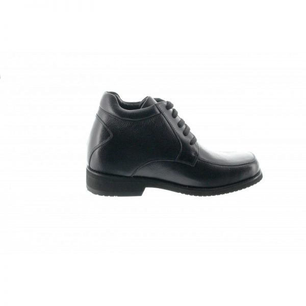 varazze-boots-black-10cm-5