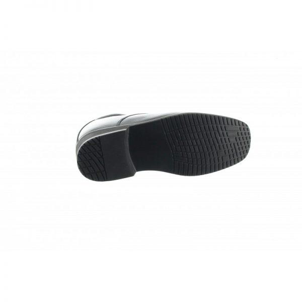 varazze-boots-black-10cm-6