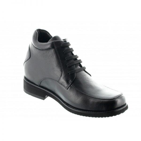 varazze-boots-black-10cm