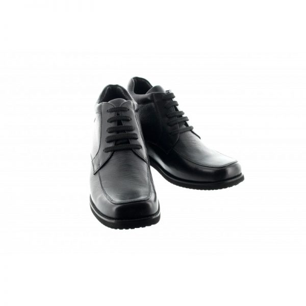 varazze-boots-black-10cm-7