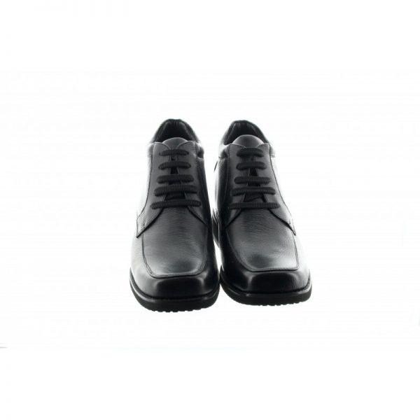 varazze-boots-black-10cm-8