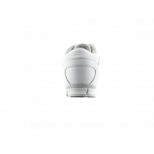 basket-biella-blanc-55cm (2)
