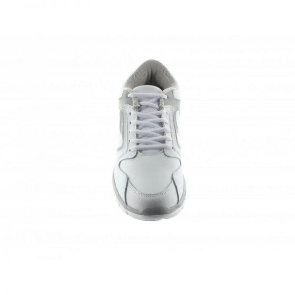 basket-biella-blanc-55cm (5)